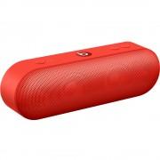 Boxa Portabila Pill Plus Rosu Beats
