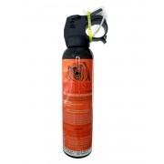 Spray Autoaparare Frontiersman Anti-Urs 260 G