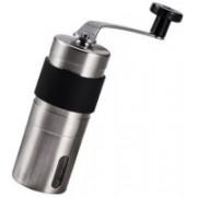 K Kudos Enterprise HHGFTYU_2 10 Cups Coffee Maker(Silver)