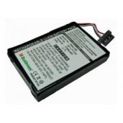 Bateria Becker Traffic Assist 7927 1700mAh Li-Ion 3.7V