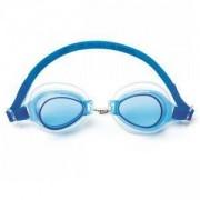 Очила за плуване BESTWAY Lilа Lightning 21084, сини, BW21084-blue