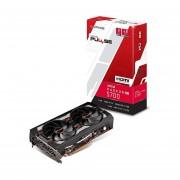 Tarjeta De Video AMD Radeon Sapphire RX 5700 OC Pulse 8GB GDDR6 11294-01-20G