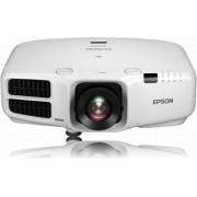 Epson Videoprojector Epson EB-G6050W - WXGA / 5500lm / 3LCD / HD Ready