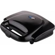 Sandwich Maker Ardes SFIZIO ECO 750W Negru