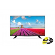 Lg 43lj5150 led full hd televizor