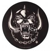 Preş Motörhead - Warpig Logo - ROCKBITES - 100932