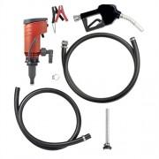 Pressol diesel olajpumpa 23717
