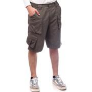 Панталони Onepolar