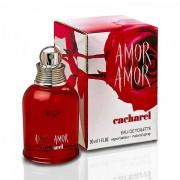 Cacharel Cacharel, Amor Amor Eau De parfum voor haar