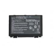 Baterie Laptop ASUS K70 K70IC K70IJ K70IO
