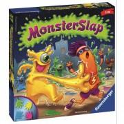 Monster slap társasjáték