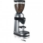 Graef CM800 kaffekvarn