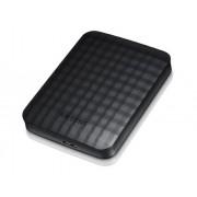 1TB Samsung M3 Portable