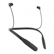 Casti stereo wireless Motorola VerveRider, microfon integrat