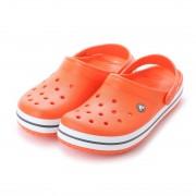 【SALE 53%OFF】クロックス crocs ユニセックス クロッグサンダル Crocband 11016-895 レディース メンズ