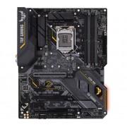 Matična ploča Asus TUF Z390-Pro Gaming, s1151, ATX