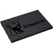 """Kingston A400 240Gb 2.5"""" SATA3(6Gb/s) TLC Solid-State Drive"""