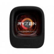 AMD procesor Ryzen Threadripper 1950X 16 cores 3.4GHz (4.0GHz) Box CPU00782