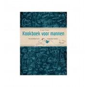 De Lantaarn Kookboek voor mannen