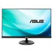 "ASUS VC239H 23"" Full HD AH-IPS Black computer monitor LED display"