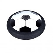 Segolike Air Power Soccer Disc Kids In Out Multi Surface Hovering Gliding Toy 16cm