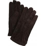 Laimböck Handschuhe Penryn Braun - Braun 9