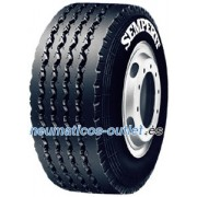Semperit M222 Trailer-Steel ( 365/80 R20 160/157J )