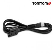 TomTom Power Cable