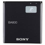 Оригинална батерия Sony Xperia V LT25i