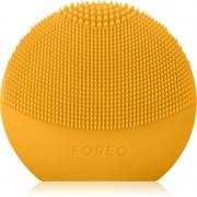 FOREO Luna™ Fofo inteligentní čisticí kartáček pro všechny typy pleti Sunflower Yellow