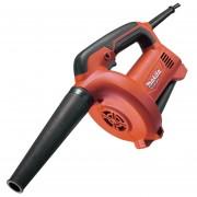 MAKITA MT M4000 Suflanta electrica 530 W