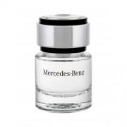 Mercedes-Benz Mercedes-Benz For Men eau de toilette 40 ml за мъже