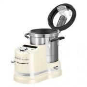 KitchenAid Varný robot Artisan - 5KCF0103EAC - mandľovo biely