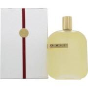Amouage the library collection opus iv eau de parfum 100ml spray