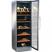 BOSCH Vinska vitrina KSW38940