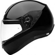 Schuberth R2 Glossy Black