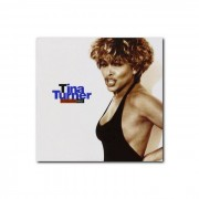 Warner Music Turner Tina - Simply The Best