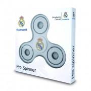Spinner - Real Madrid White
