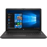 HP 250 G7 Series Ash Silver Notebook - Intel Core