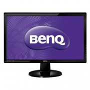 BENQ 27 1920X1080 300 NITS VESA100X100MM VGA DVI HDMI