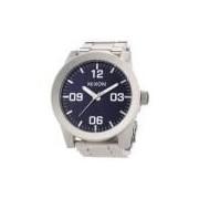 Relógio Nixon A346-1258