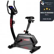 Fassi Cyclette Fassi FB 250
