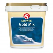 Sectolin Gold Mix, 1,5 kg