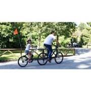 Bicicleta Co-Pilot Alb Weeride Wr06wh