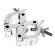Global Truss 8231-90 Swivel Coupler 50mm