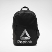 Reebok Training Essentials Rugzak - Black - Size: 1 Size