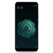 Xiaomi Mi A2, черен