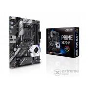 Asus PRIME X570-P AM4 AMD X570 ATX matična ploča
