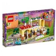 Lego Klocki LEGO Friends 41379 Restauracja w Heartlake