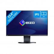 Eizo FlexScan EV2450-BK